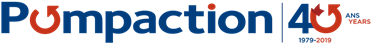 Logo Pompaction