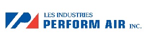 Les Industries Perform Air